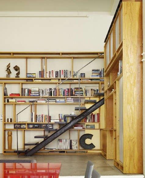 aidlin-darling-bookcase