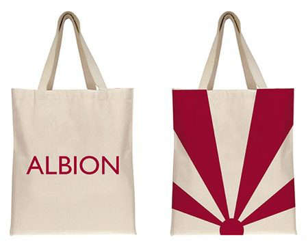 albion-caff-bags