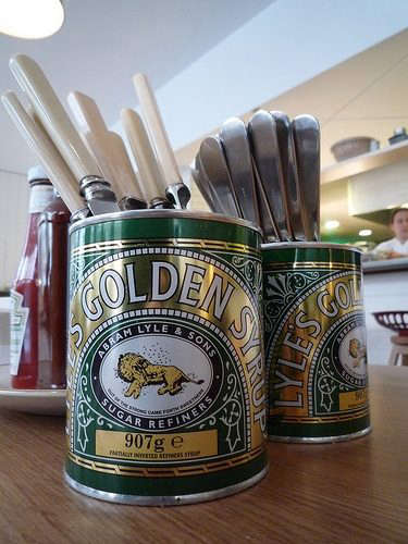 albion-caff-golden-syrup