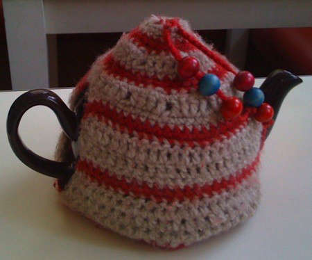 albion-caff-tea-cozy