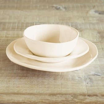 alex-marshall-white-dinnerware-sundance