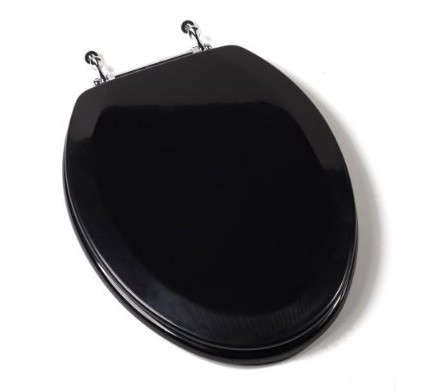 amazon-black-toilet-seat