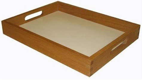 amazon-wood-tray-2