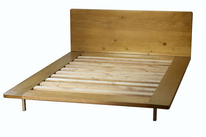 amenity-bed