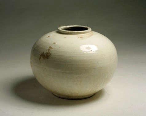 anamar-porcelain-jar