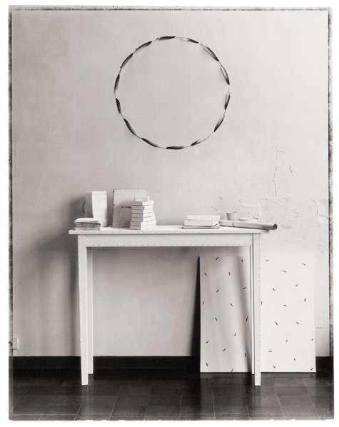 ann-demuelesster-small-table