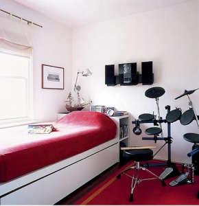 annabelle-selldorf-boys-room.jpg