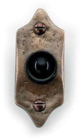 antiquarian-doorbell