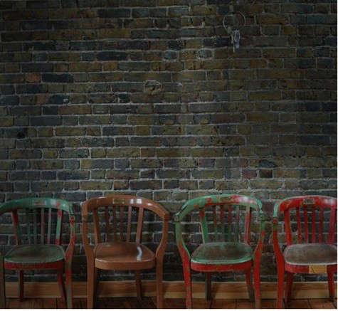antoni-alison-chair-row