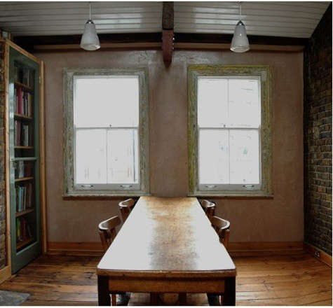 antoni-alison-dining-room