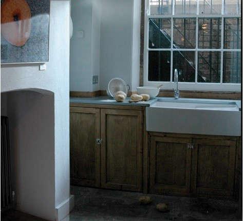 antoni-alison-kitchen-fireplace