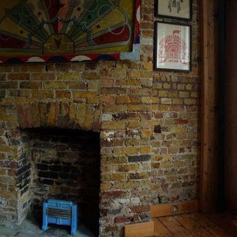 antoni-allison-fireplace