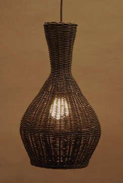 area_lamp