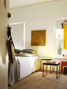 arent-pyke-bedroom-yellow-slip.jpg