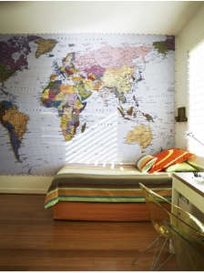 arent-pyke-childs-room-map.jpg