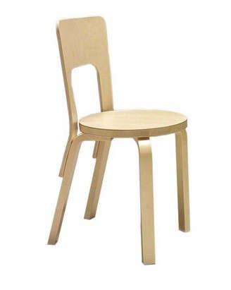 artek-aalto-chair-66