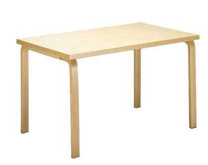 artek-aalto-table