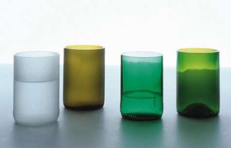 artenica-glasses