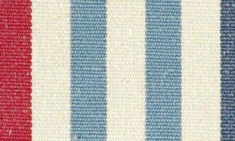 ascot-deckchair-canvasekm333x200ekm
