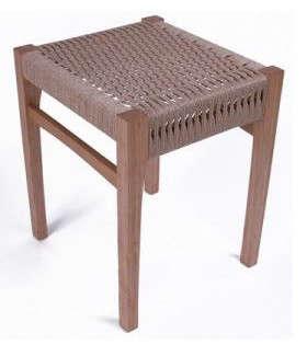 ash-stool-area-san-francisco