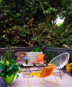 ashe-leandro-outdoor-space.jpg