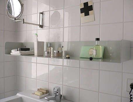 atelier-haussmann-white-shelf