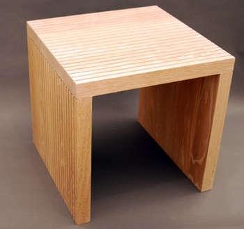 atlantico-001-stool-2
