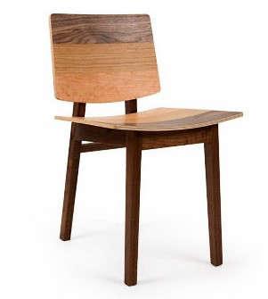 atlantico-two-tone-chair