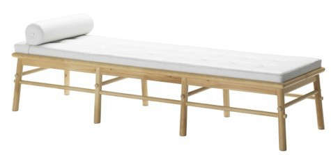 august-day-bed-ikea-2