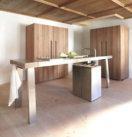 b2-bulthaup-kitchen-workbench