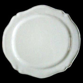 bac-plate