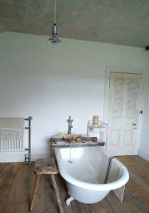 baileys-bath-4.jpg