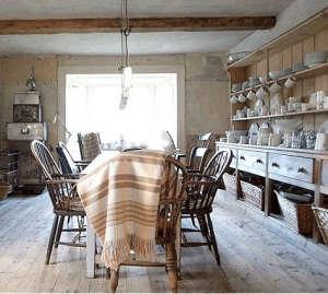 baileys-kitchen.jpg
