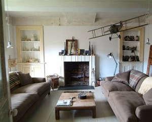 baileys-living-room-3.jpg
