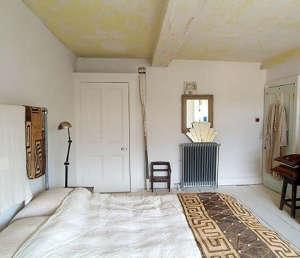 baileys-third-bedroom.jpg