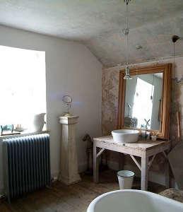 baileys-washstand.jpg