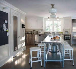 balance-kitchen-detail.jpg