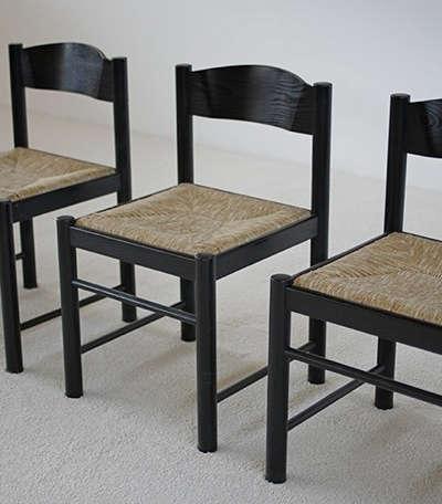 balck-oak-chair-cf