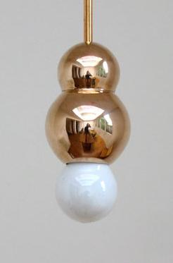ball-3
