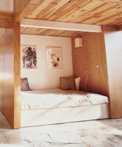 balto-house-bed-dwell.jpg