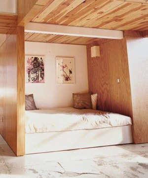 balto-house-bed-dwell
