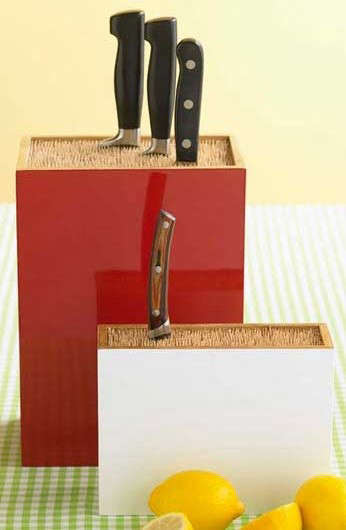 bamboo-box-knife-holder