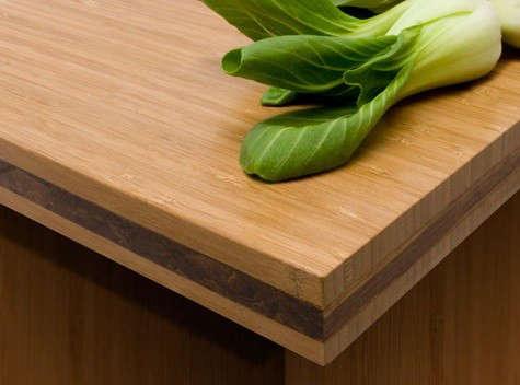 bamboo-countertop