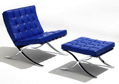barcelona-chair-11