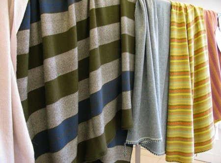 bardessono-blankets