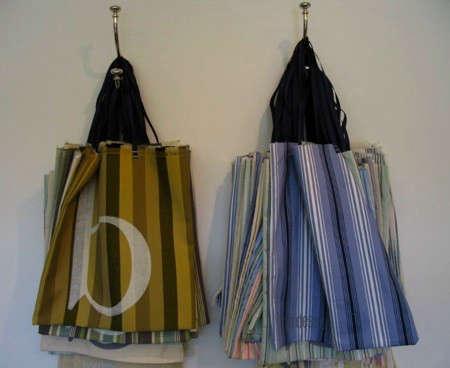 bardessono-shop-bags