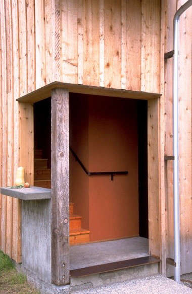 barn-conversion-entry