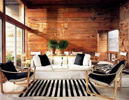 bates-masai-treehouse-living-room