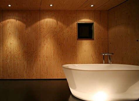 bath-detail-lode-architecture