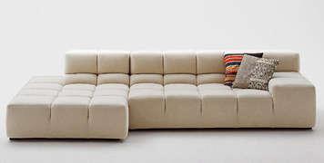 bb italia tufty time modular sofa bb italia furniture prices